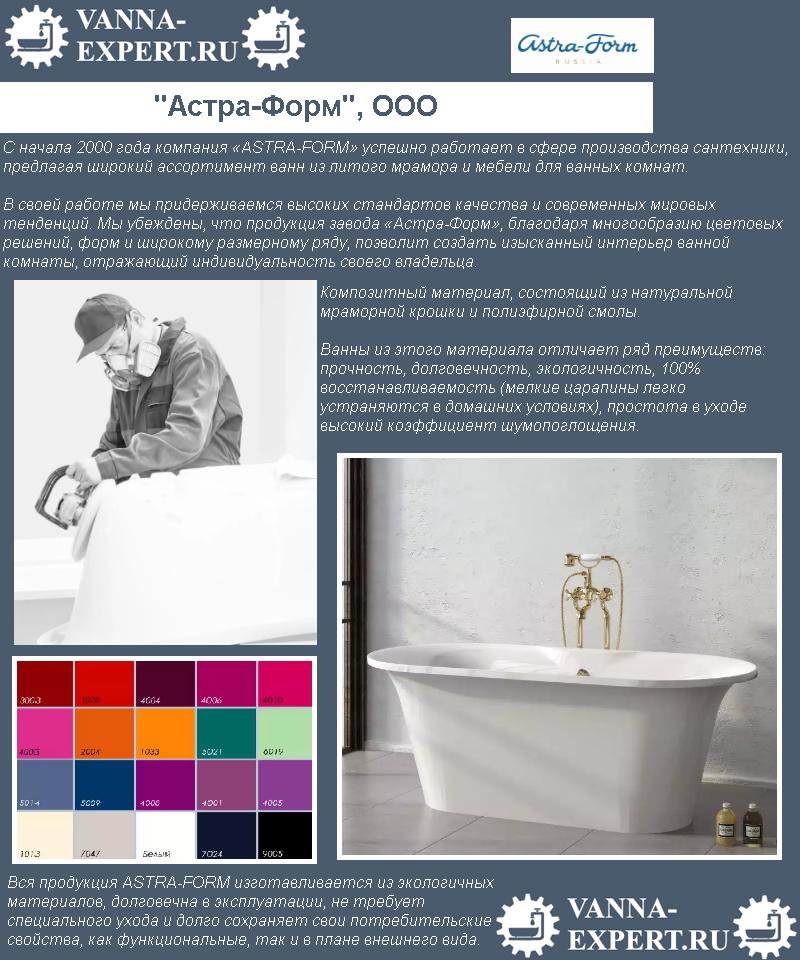 """""""Астра-Форм"""", ООО"""