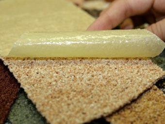 Гибкая керамическая плитка Делап