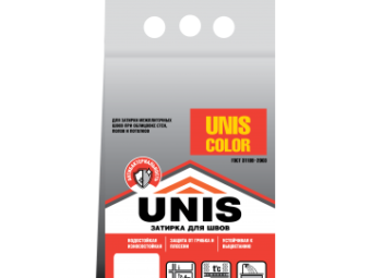 UNIS COLOR