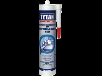 Титан (Professional) герметик