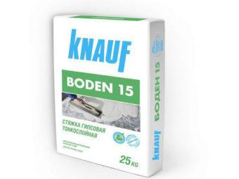 Кнауф Боден-15