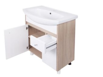 АСБ-мебель