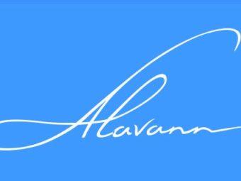 Alavann (Россия)