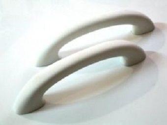 Полиуретан