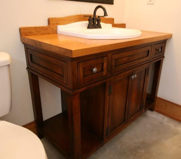 При выборе мебели обращайте внимание на качество фурнитуры
