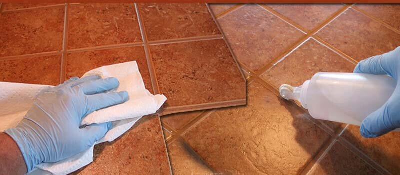 Как обновить швы между плиткой в ванной: 10 лучших способов   инструкции