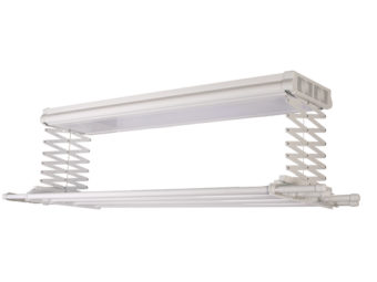 Электрическая сушилка Alcona СБА-A4-FX