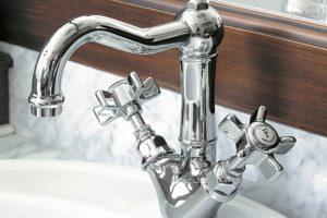 Рейтинг смесителей для ванной по производителям