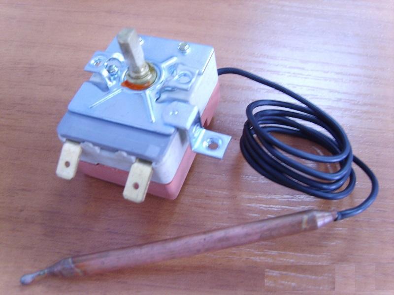купить терморегулятор термекс екатеринбург создании термобелья
