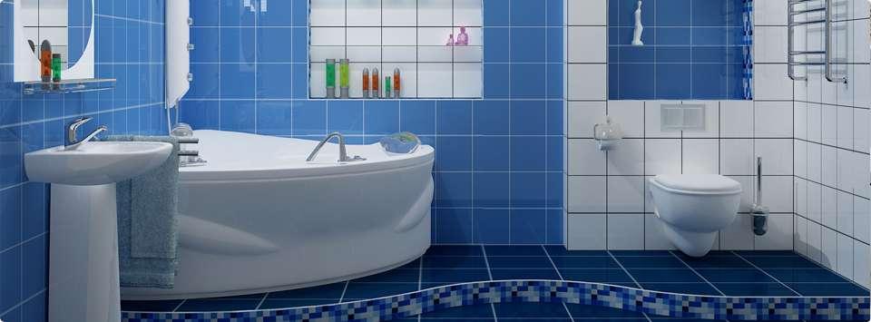 Ванна 1 Marka