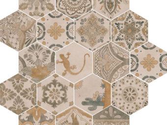 Origini, Imso Ceramiche (Италия)