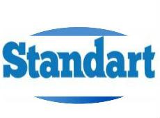 Стандарт
