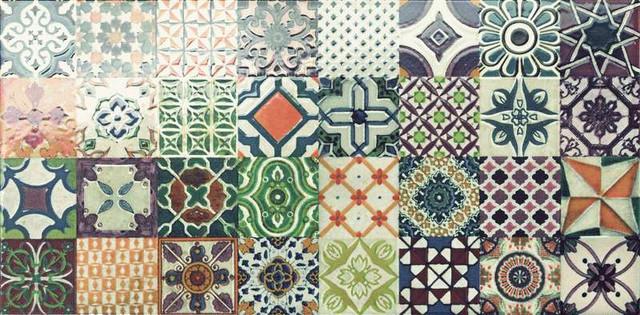 В наши дни Испания сохраняет традиционные лидирующие позиции на рынке керамической плитки