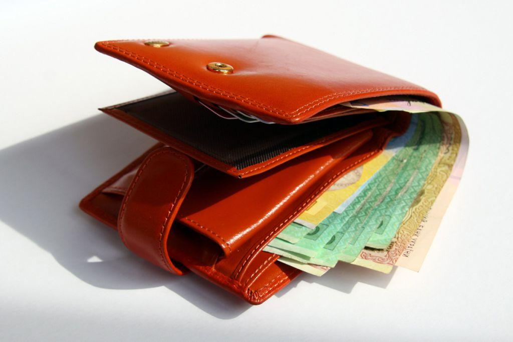 Оцените свои финансовые возможности