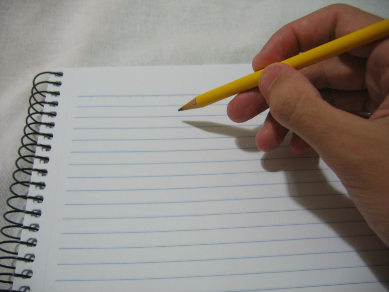 Составьте план выполнения работ
