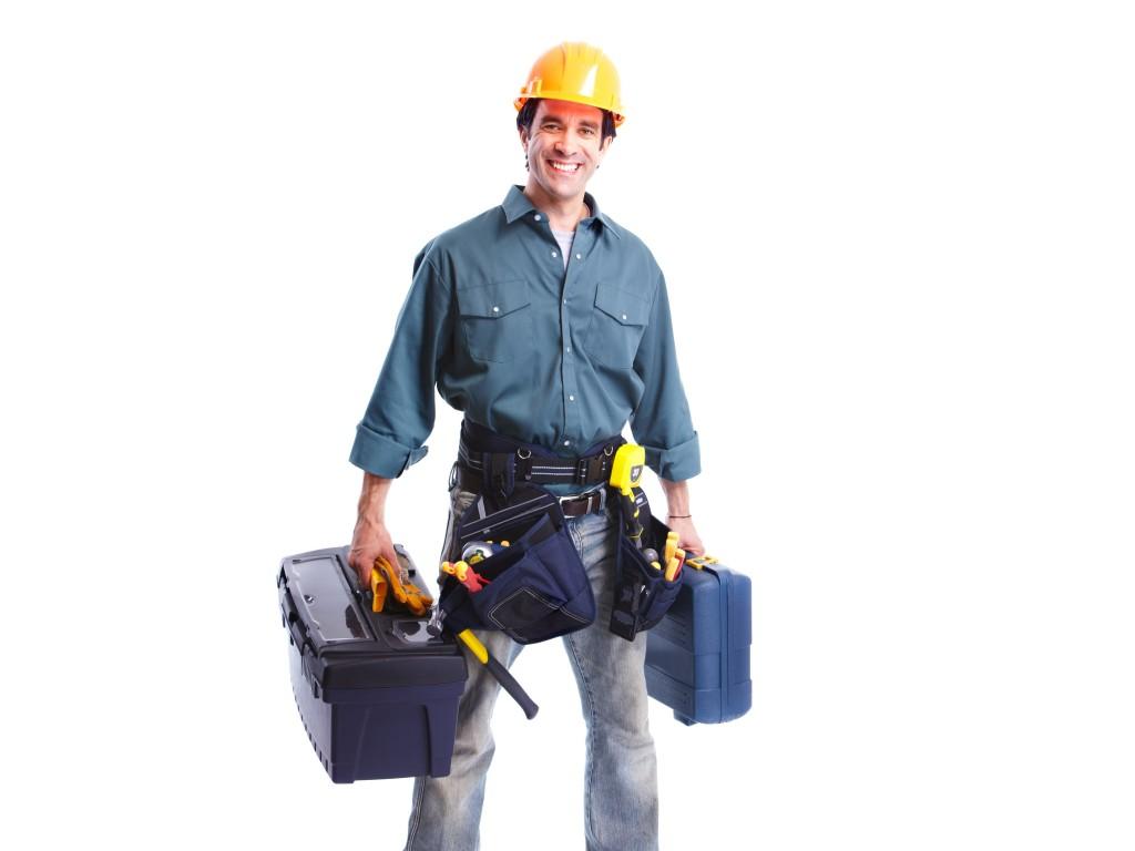 Учтите стоимость услуг сантехника или строителей