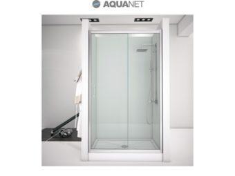 Aquanet Alfa
