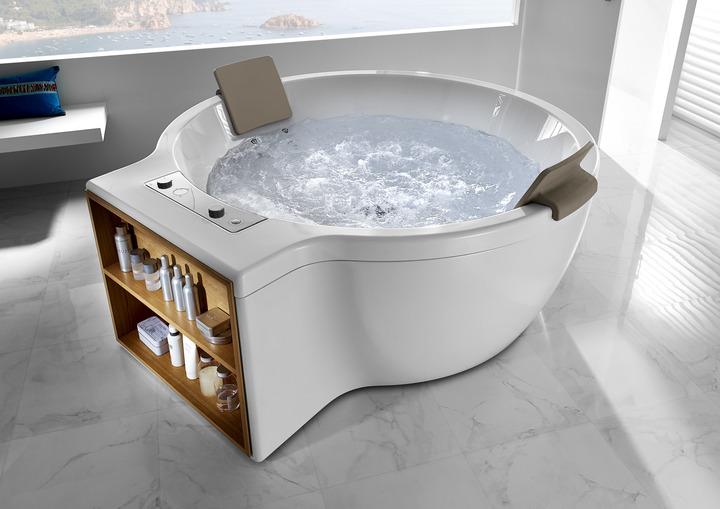 Ванны из сантехнического акрила давно и прочно вошли в нашу жизнь и успешно продаются наряду с ваннами из чугуна и стали