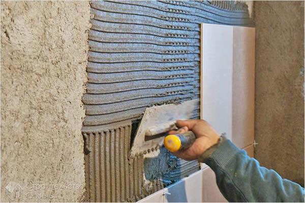 На трубопроводах теплоизоляции плотность