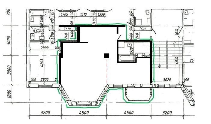 На картинки план квартиры