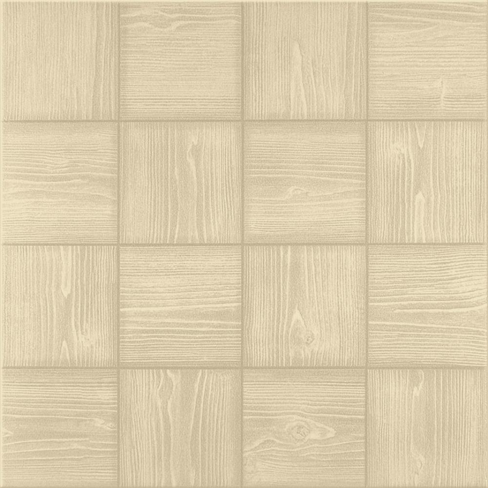 Плитка с текстурой дерева