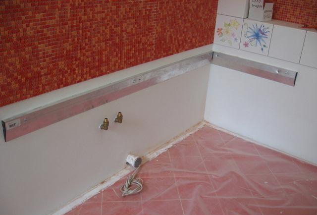 Как сделать проект дома самому для разрешения на строительство