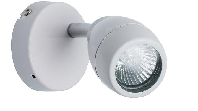 Светильник для ванной MW-LIGHT