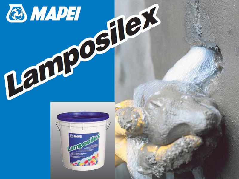 Цементный герметик