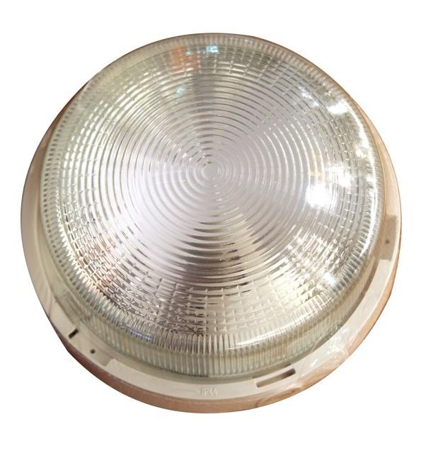 Светильник rondo ip 44