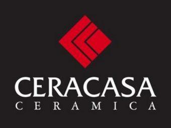 Ceracasa Ceramica