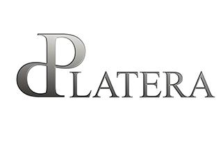 LA PLATERA