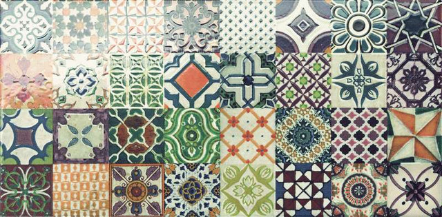 В настоящее время Италия сохраняет классические верхние позиции на рынке керамической плитки